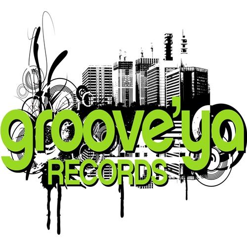 groove'ya