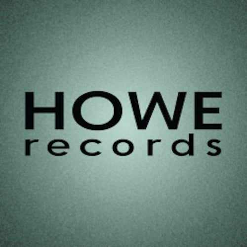 Howe Records