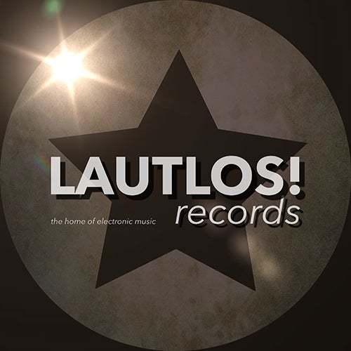 Lautlos! Records