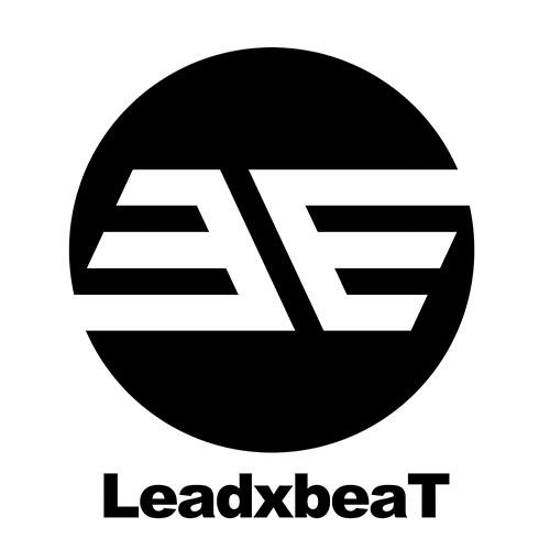LeadxbeaT' House