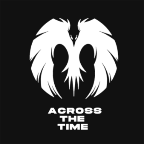 Across The Time Records