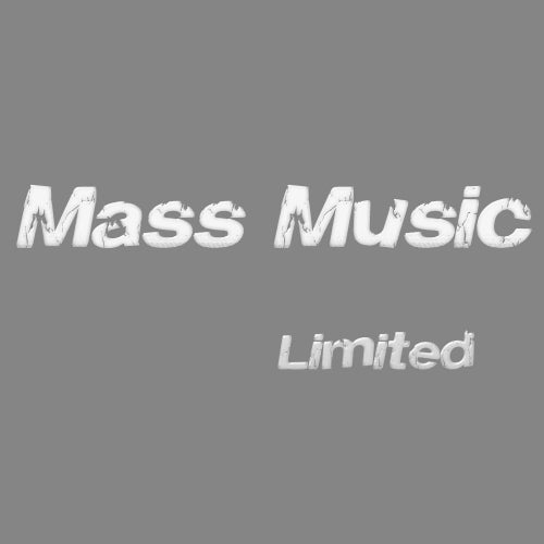 Mass Music Limited