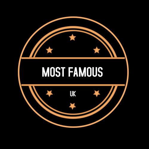 Most Famous UK
