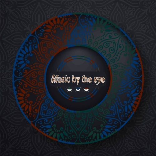 Music By The Eye