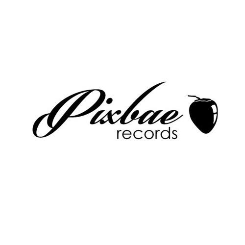 Pixbae Records