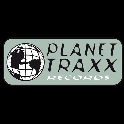 PLANET TRAXX