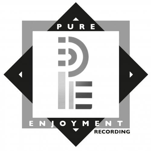 Pure Enjoyment Recording