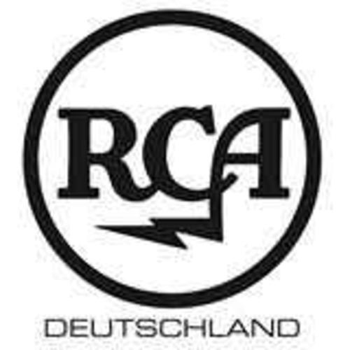 RCA Deutschland