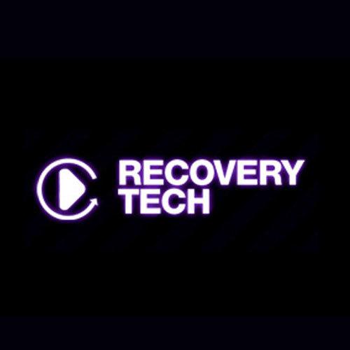 Recovery Tech