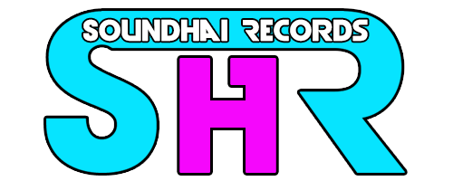 SoundHai Records