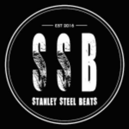 stanley steel beats