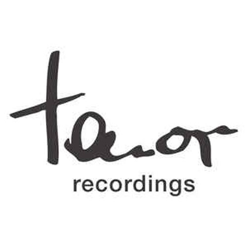 Tenor Recordings