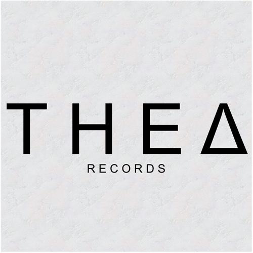 thea records