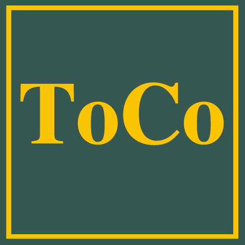 ToCo International