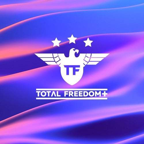 Total Freedom Music
