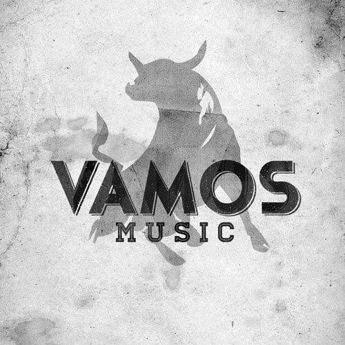 Vamos Music