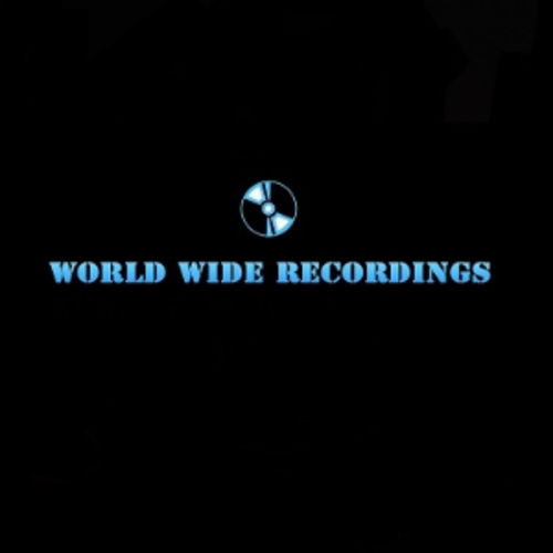World Wide Recordings